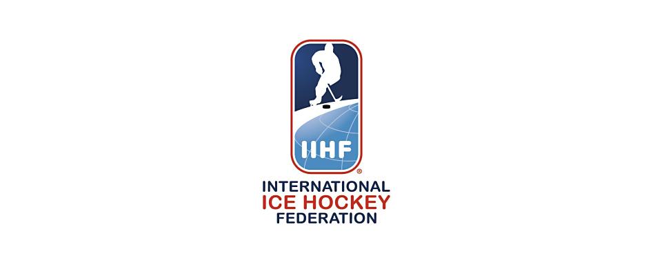 Uluslararası Buz Hokeyi Federasyonu Başkanlığına